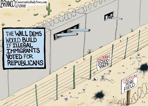 Illegals Republican
