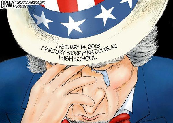 Florida heartbroken