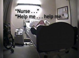 grand jury indicts nurses