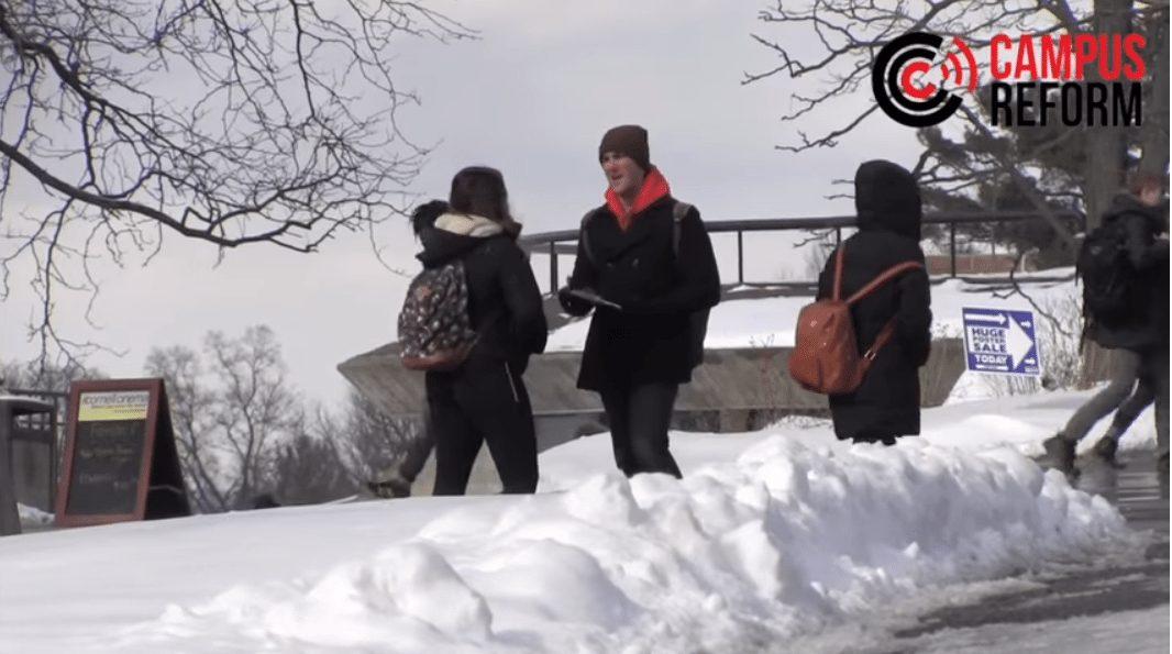 Cornell Valentine's Day