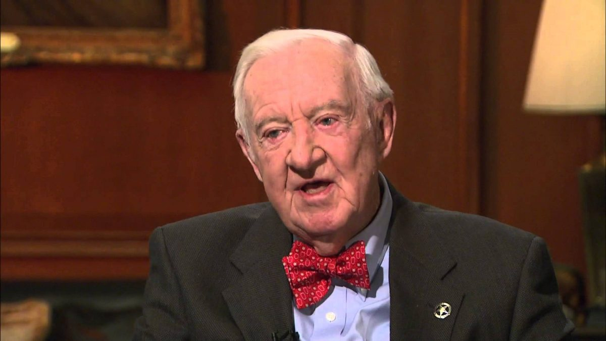 John Paul Stevens Second Amendment