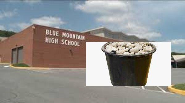 pennsylvania school