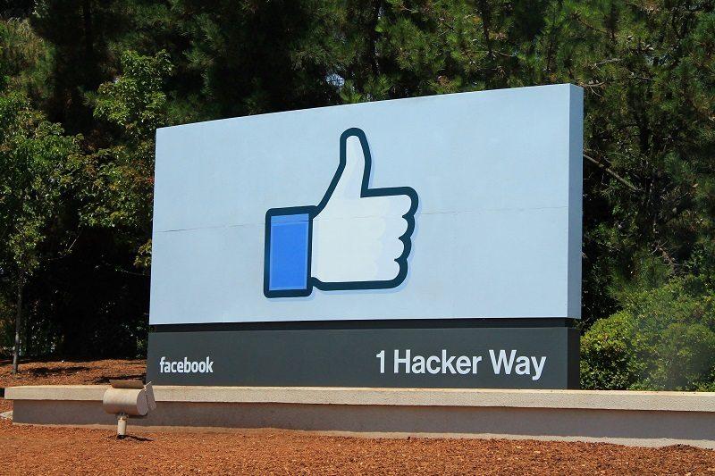 Facebook fact-check
