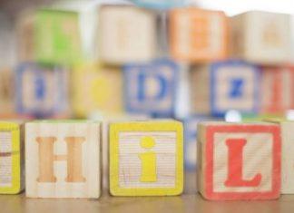 kindergartner assault lawsuit