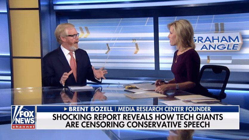 censorship social media