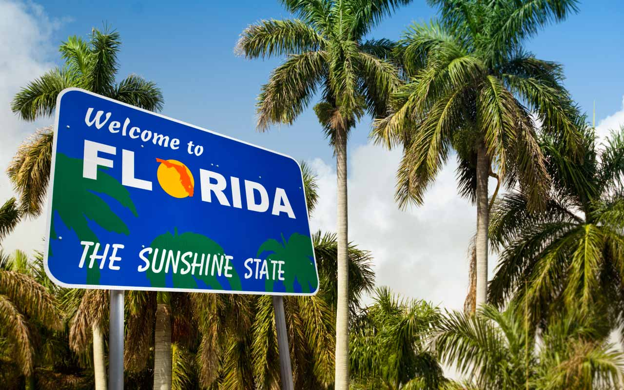 Florida Judge Upholds Ban on Gun Sales to 18-20 Year Olds ⋆ Conservative Firing Line