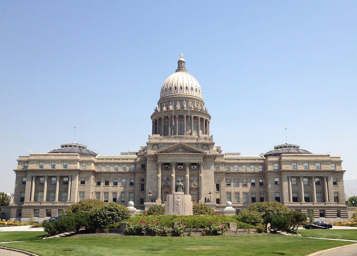 Idaho labor unions