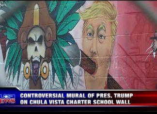 chula vista charter school