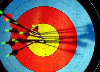 ban archery