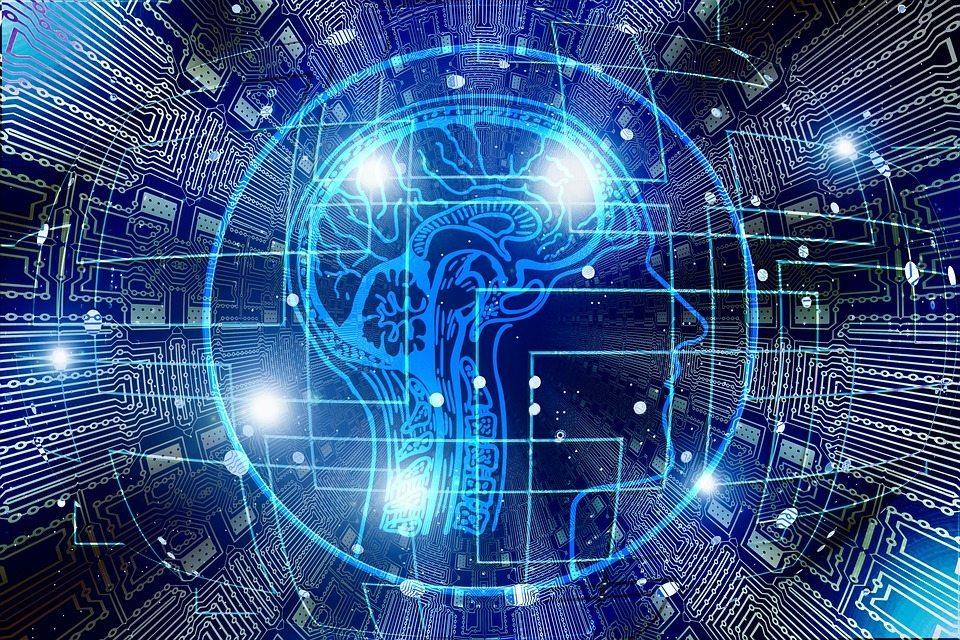 Artificial intelligence XAI DARPA