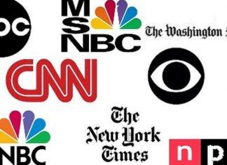 liberal media bias