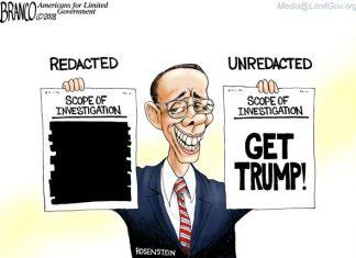 Mueller get trump