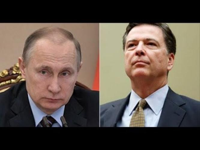 deterring foreign adversaries