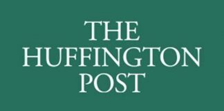 HuffPo Trump-deranged journalism