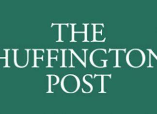HuffPo Trump-deranged journalism