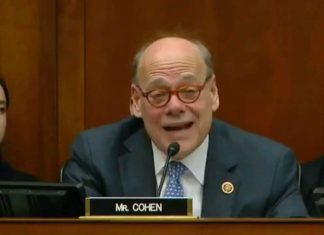 steve cohen military Electoral College