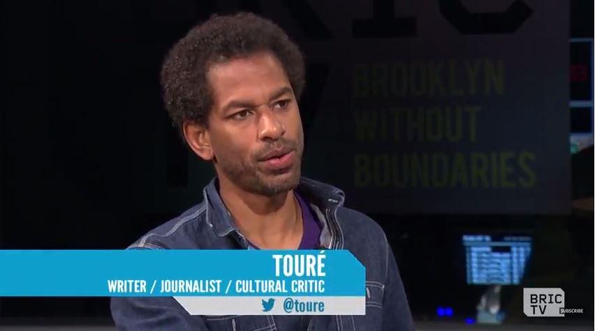 Touré