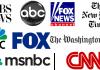 media Trump