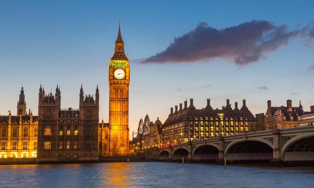 london terror incident