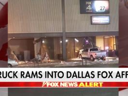 fox news affiliate