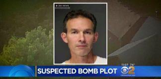 bomb plot