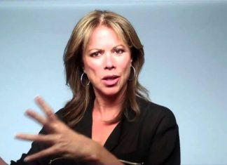 soap opera actress nancy lee grahn susan collins