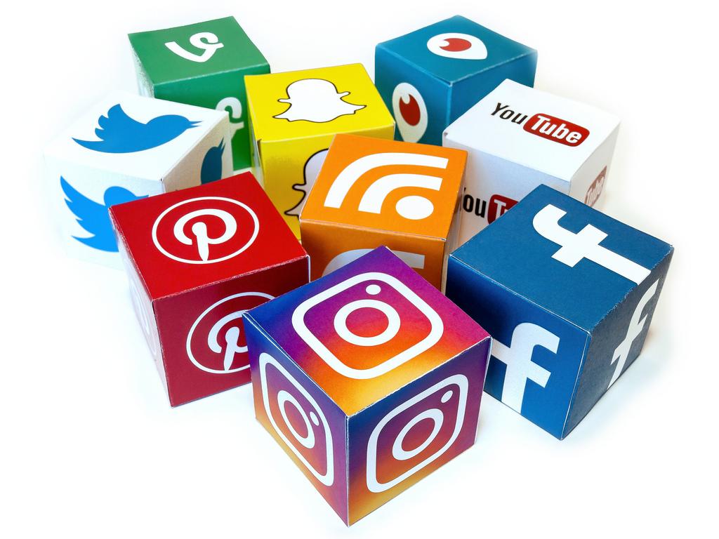 Nunes Silicon Valley Facebook social media alternative
