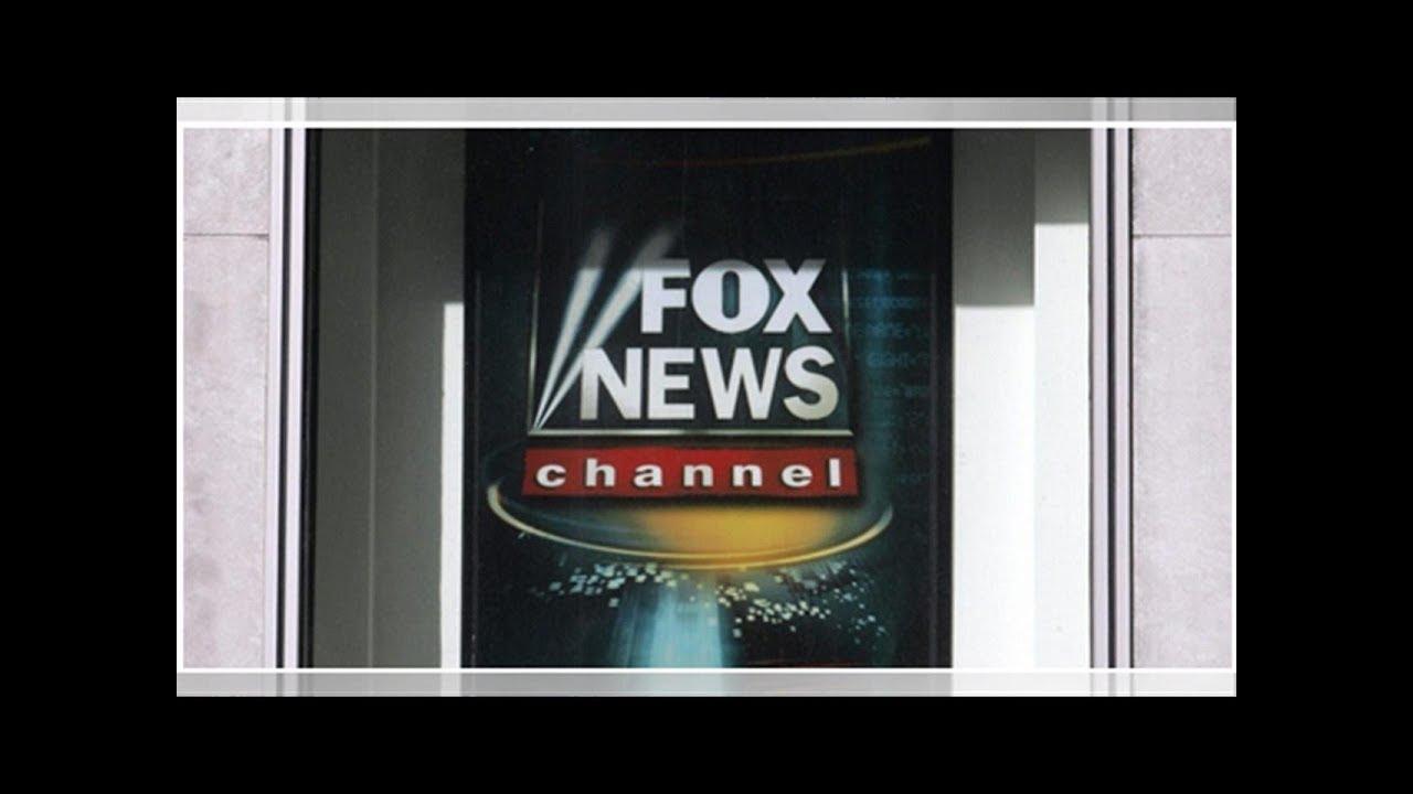Fox News CNN