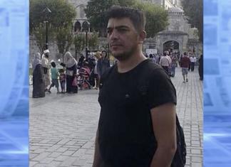 Iraqui terrorism terrorist bomb IED