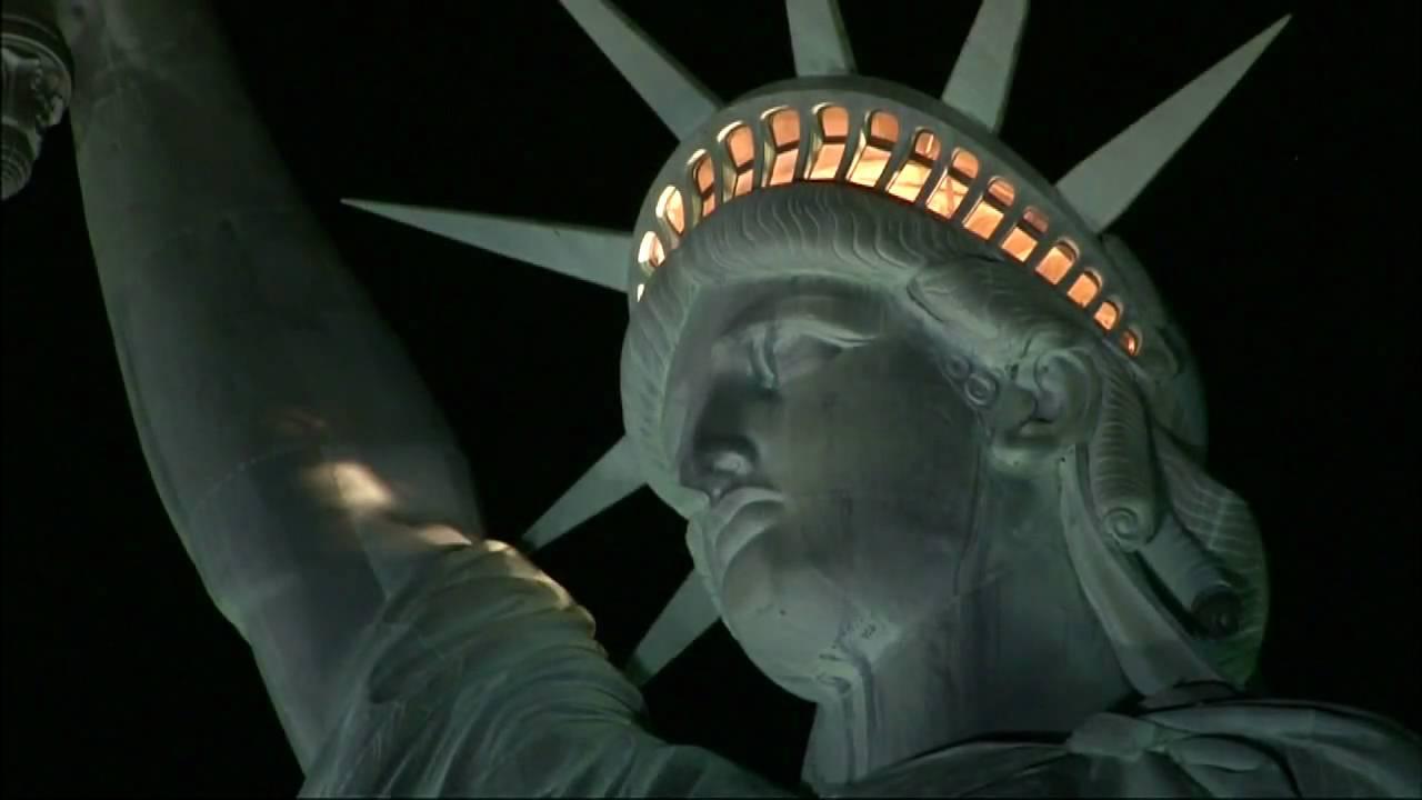 liberty establishment