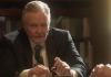 Jon Voight Facebook