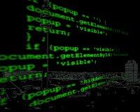 Opinion: Digital Data a Mortal Risk