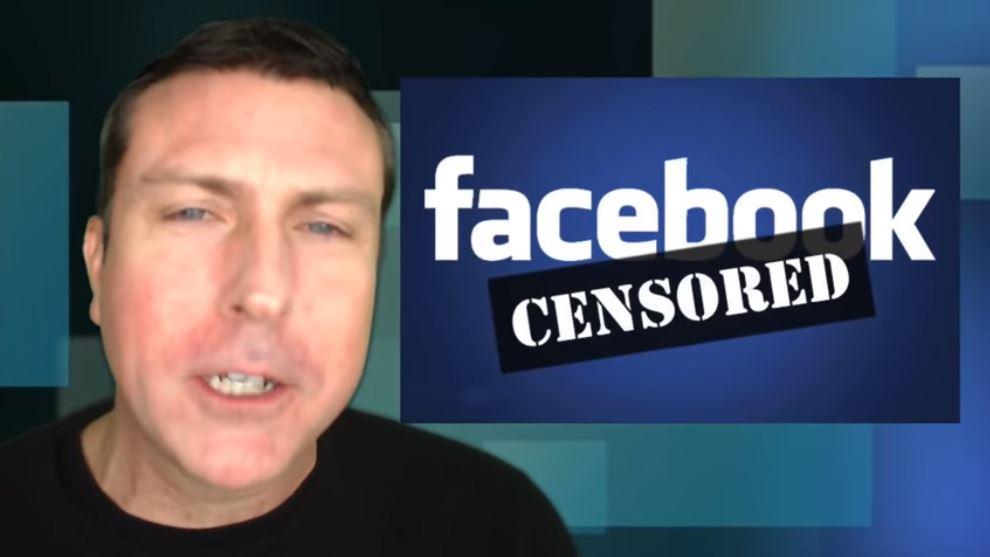 Facebook, Dice, Jazmine Barnes