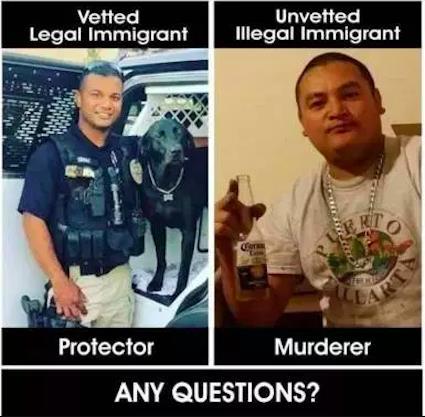 Facebook illegal