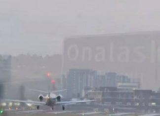 aircraft onalaska secrecy