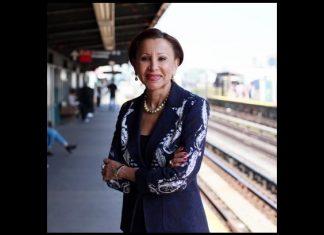 democrat congresswoman