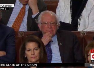 Sanders socialism