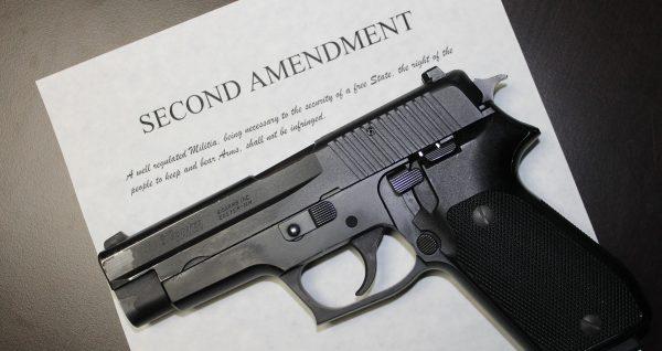 MA gun bills