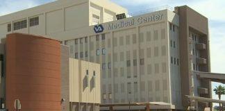 VA veterans Ocasio-cortez