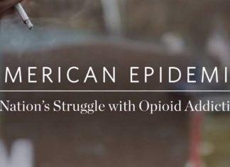 opioid pain medications