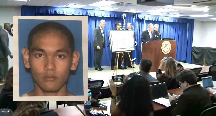 terrorist suspect terrorism plot
