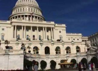 Democrats agenda hate Politicrats