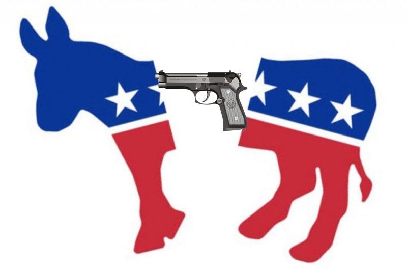 delaware gun control