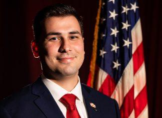 Florida Linne legislature red flag gun