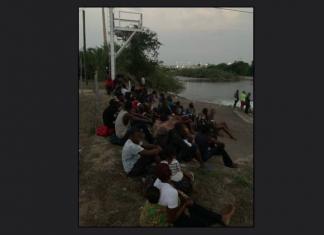 african illegals