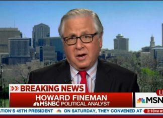 Fineman Trump