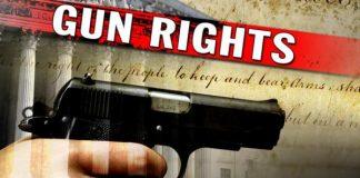 bipartisan gun bill