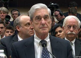 Mueller