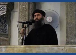 Hollywood al-Baghdadi