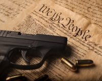 2A and Constitutional Sanctuaries Growing Across the Nation